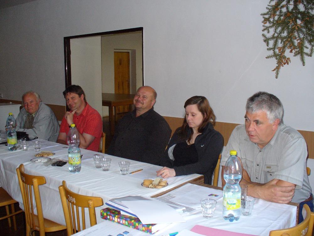 Brzkov_RS_Foto_1