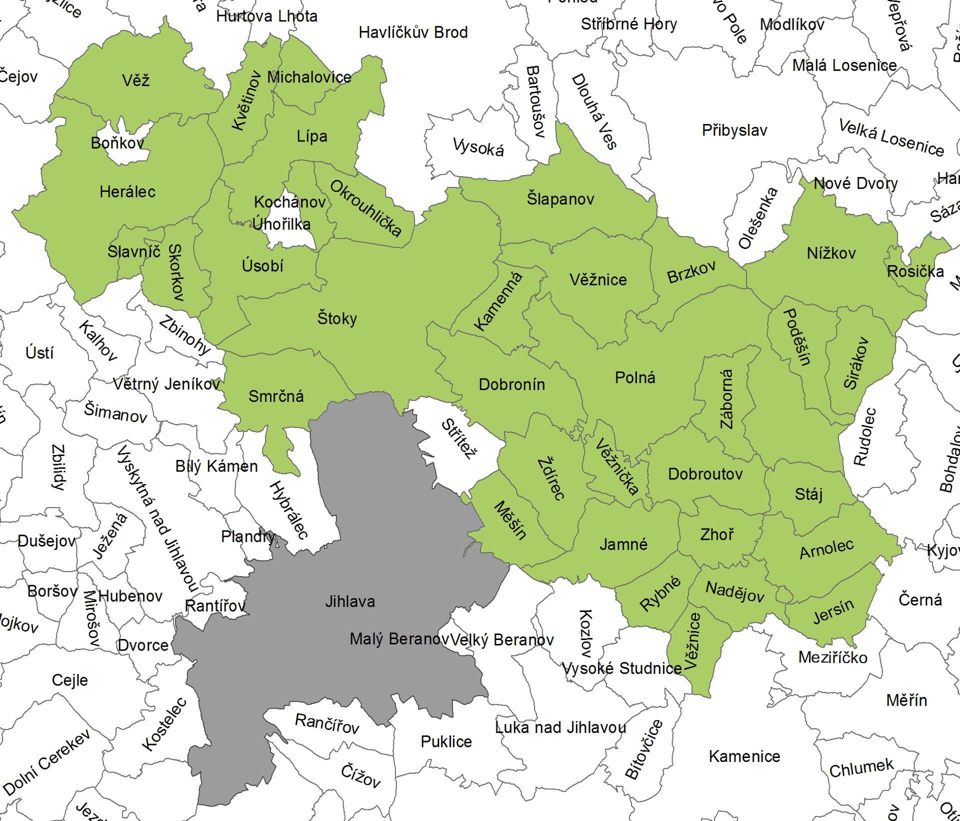 mapa_MAS
