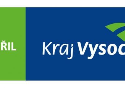Provozní náklady MAS ČMP – 2018