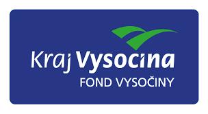 Dotace Kraje Vysočina pro rok 2019