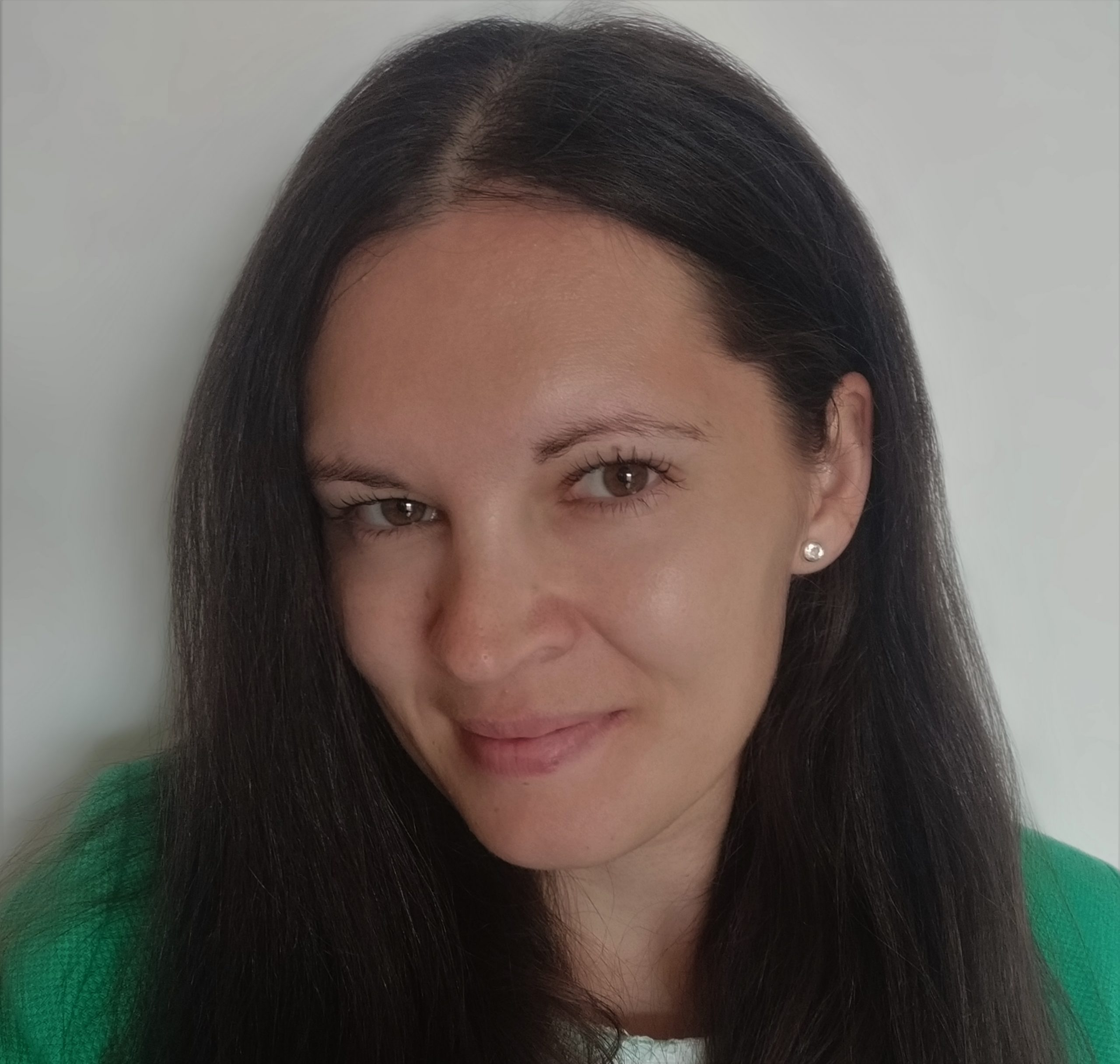 Jitka Vaňková